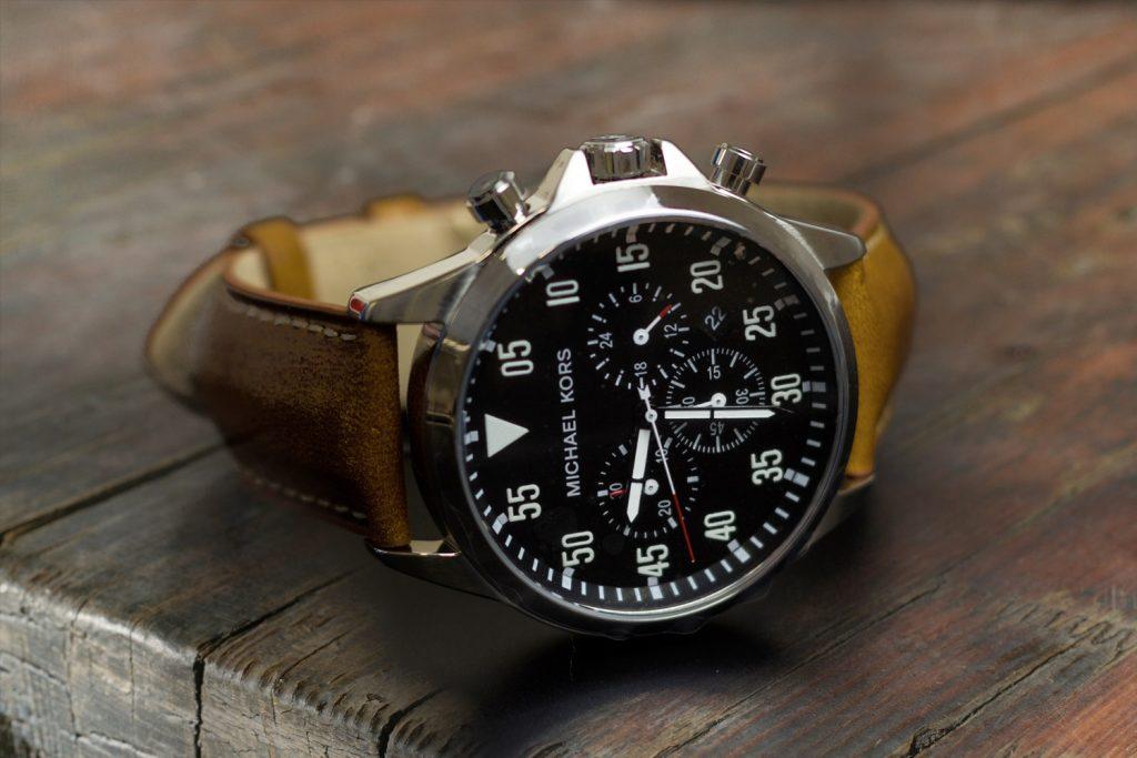 watch-slide-two